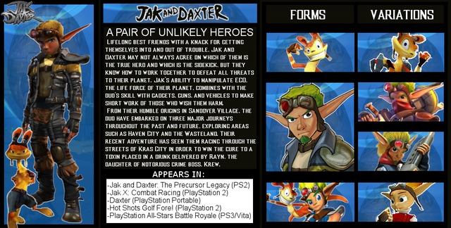 File:Jak and Dax Bio.png