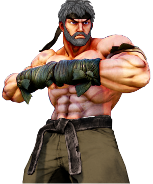 File:Old Man Ryu.png