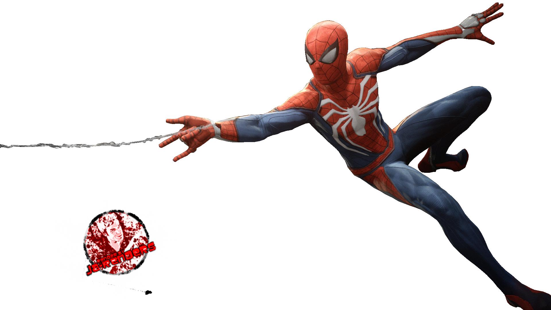spider-man | the crossover game wikia | fandom poweredwikia