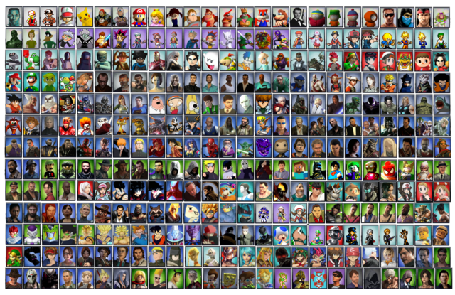 File:Crossover Roster.png