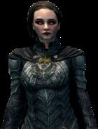 Fayre Nightblade