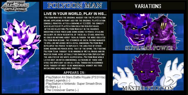 File:Polygon Man Bio.png