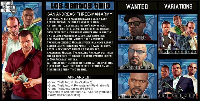 File:LS Trio Bio.png