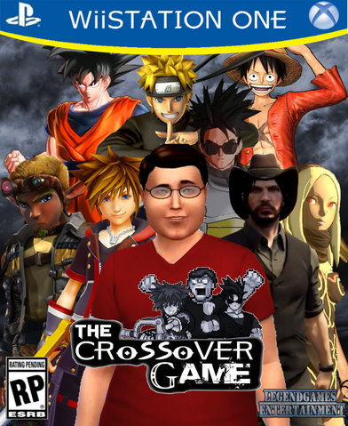 File:Crossover Boxart.png
