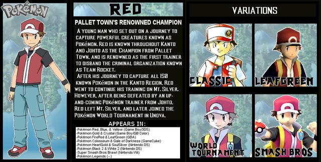 File:Red Bio.png