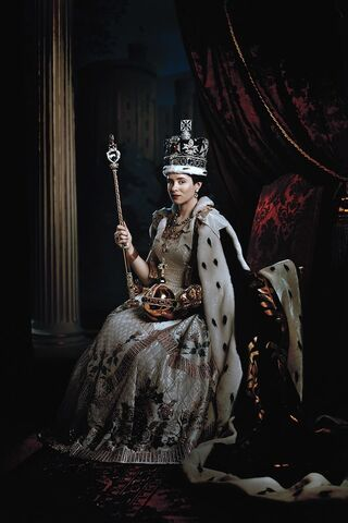 File:The-crown-character-page-queen-elizabeth-II.jpg
