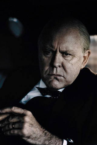 File:The-crown-character-bio-winston-churchill.png