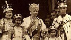 Coronation1937