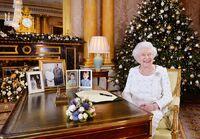 Queen Christmas 17