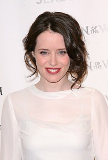 File:The crown actor bio claire foy.jpg