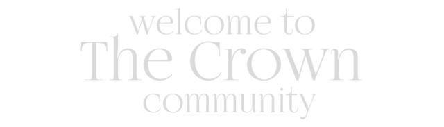 File:The-crown-welcome-header.png