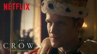 Season 2 Trailer Philip