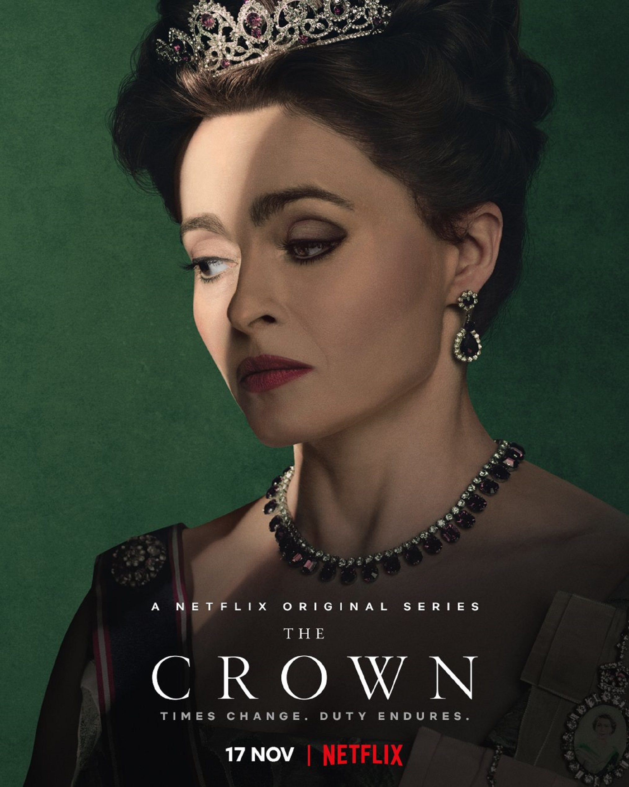 Princess Margaret The Crown Wikia Fandom