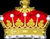 Coronet of an Earl