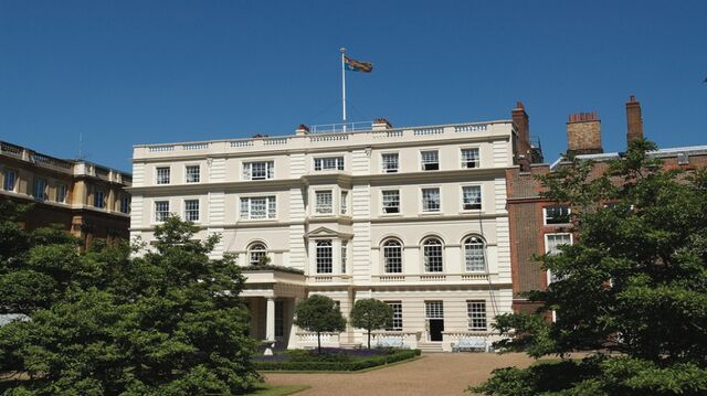 File:Clarence House.jpg