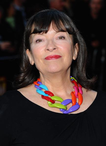 Marion Bailey actress