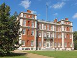 Marlborough House