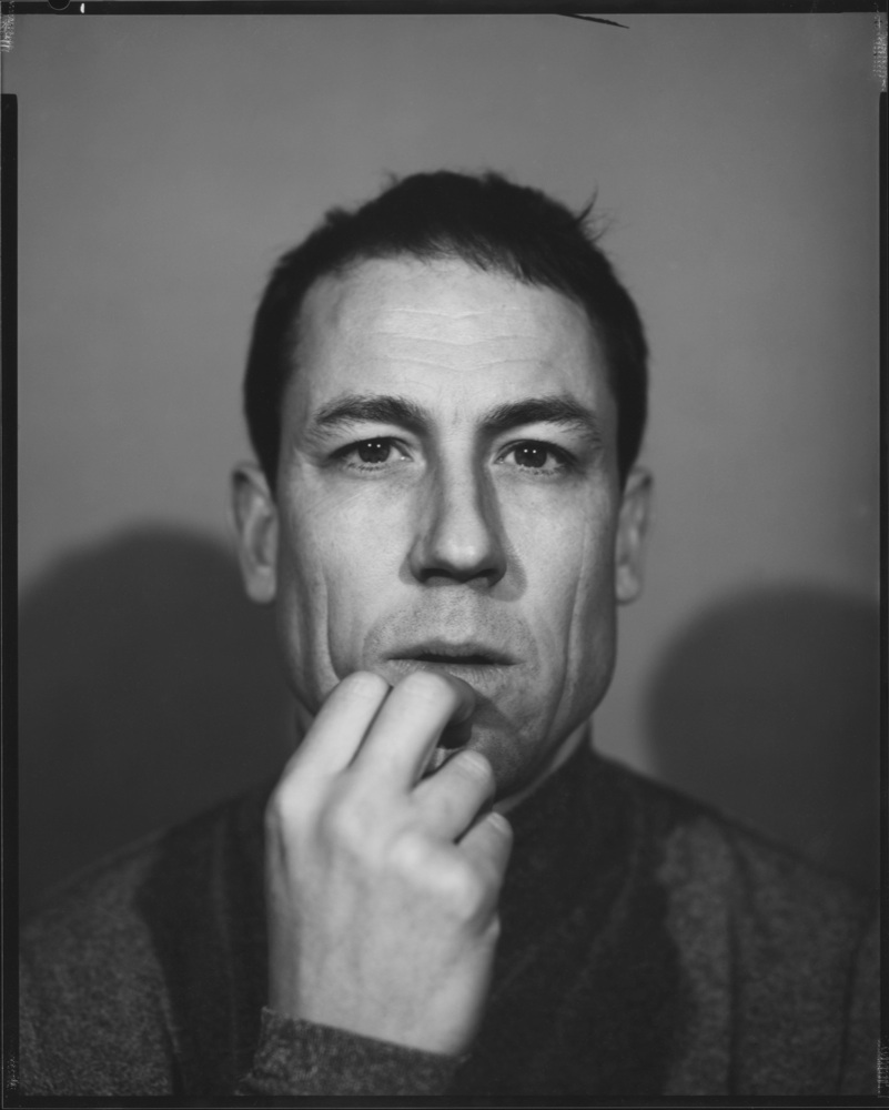 picture Tobias Menzies (born 1974)