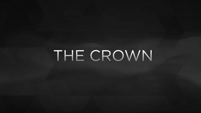 File:The crown netflix main.jpg