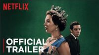 Season 3 Netflix Trailer