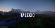 S9 - Talekio