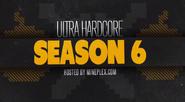 UHC S6 Logo
