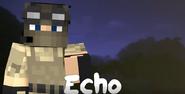 S13 - UO Echo