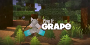S7 - Grape