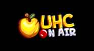 UHC On Air Logo