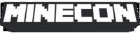 Minecon Logo