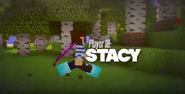 S7 - Stacy