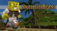 Isles - SmallishBeans