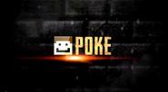 S11 - Poke
