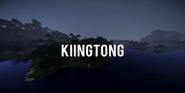 S9 - Kiingtong
