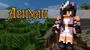 Isles - Aphmau