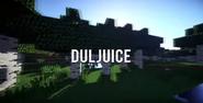 S9 - Dul