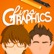FinsGraphics