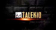 S11 - Talekio