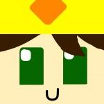 Estoniass