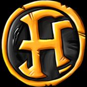 Huahwi