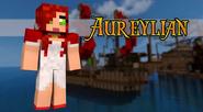 Isles - Aureylian
