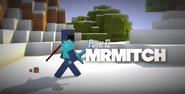 S7 - MrMitch