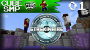 Stackinaire - Thumbnail 1