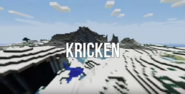 S1 - Kricken
