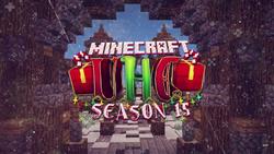 UHCSeason15Logo