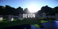 S9 - Devon