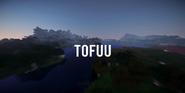S9 - Tofuu