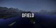 S9 - Dfield