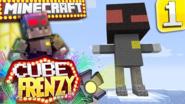Cube Frenzy - Thumbnail 1