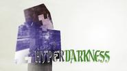HyperUHC15